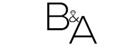 B&A Online Loose Diamond Store | GIA Proposal Rings, Wedding Bands & Jewellery