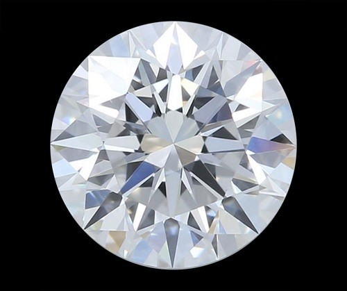 Lab-Created Diamond, Ground-breaking Technology