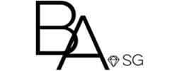 BA.SG Online Loose Diamond Store | GIA Proposal Rings, Wedding Bands & Jewellery